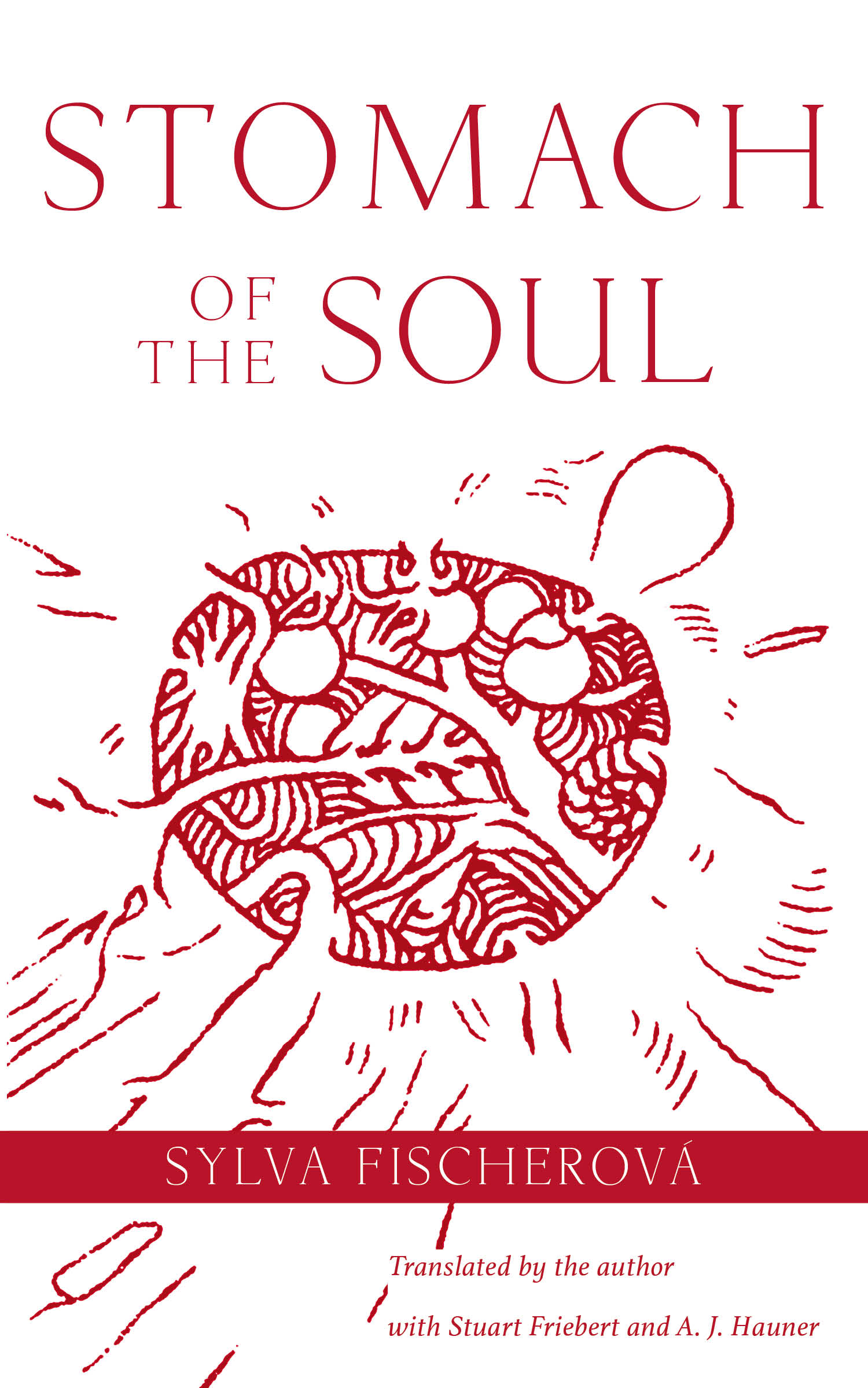 Stomach of the Soul