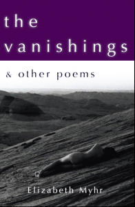 the wasteland and other poems pdf