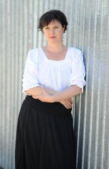 Ruxandra Cesereanu